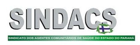 logo sindacs.JPG