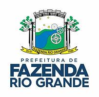 FazendaBrasão.jpg