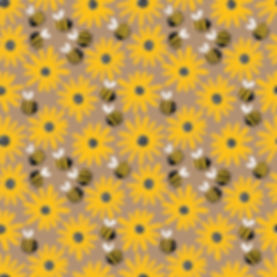 bee pattern big.jpg