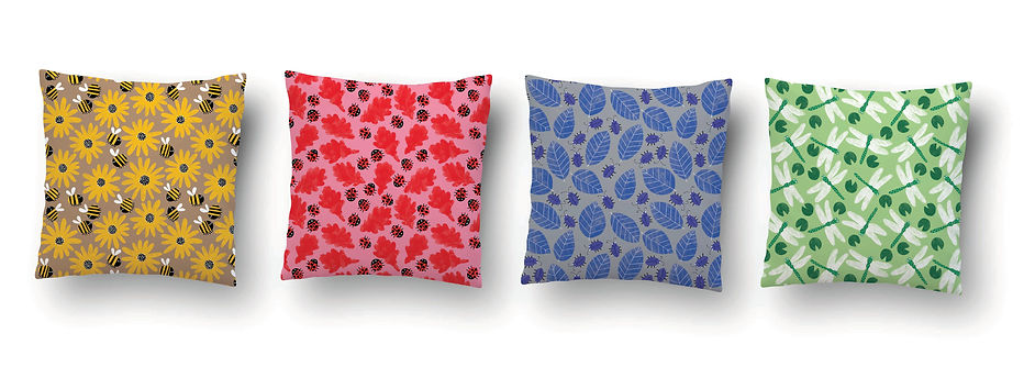 nature pattern cushion mockups.jpg