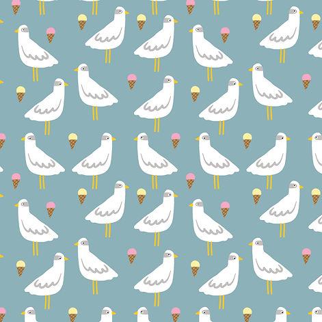 seagull pattern for website.jpg
