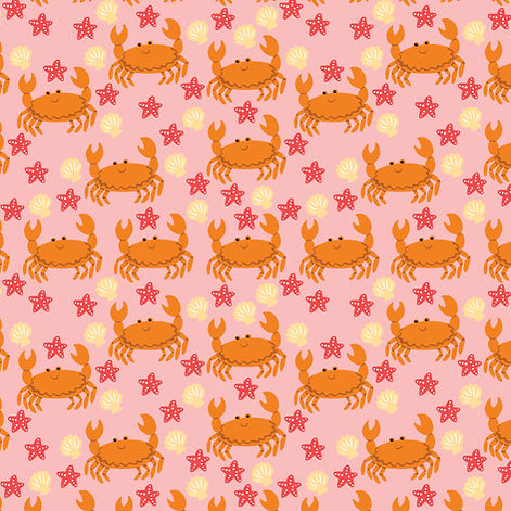 crab pattern for website.jpg