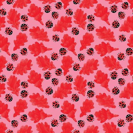 ladybird pattern big.jpg