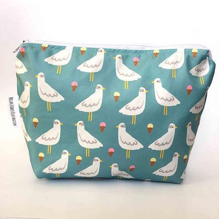 seagull bag.jpg