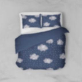 rain pattern bedmockup.jpg