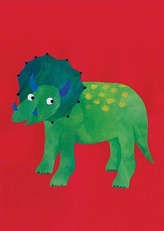 triceratops.jpg