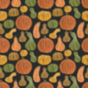 pumpkin pattern big.jpg
