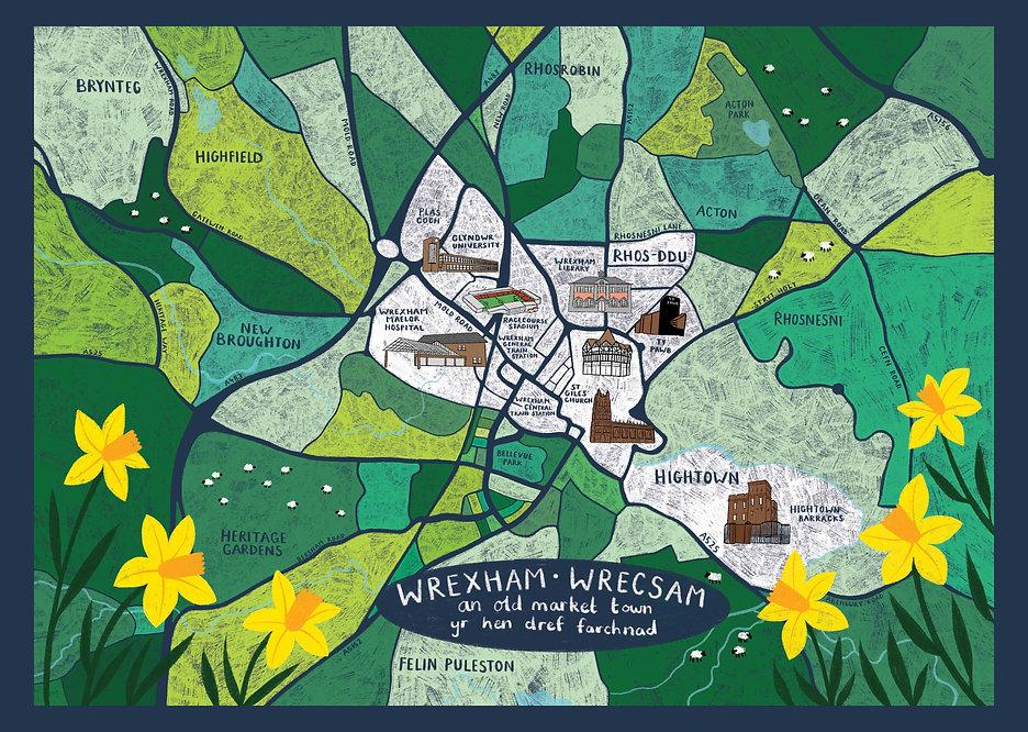 wrexham map for website.jpg