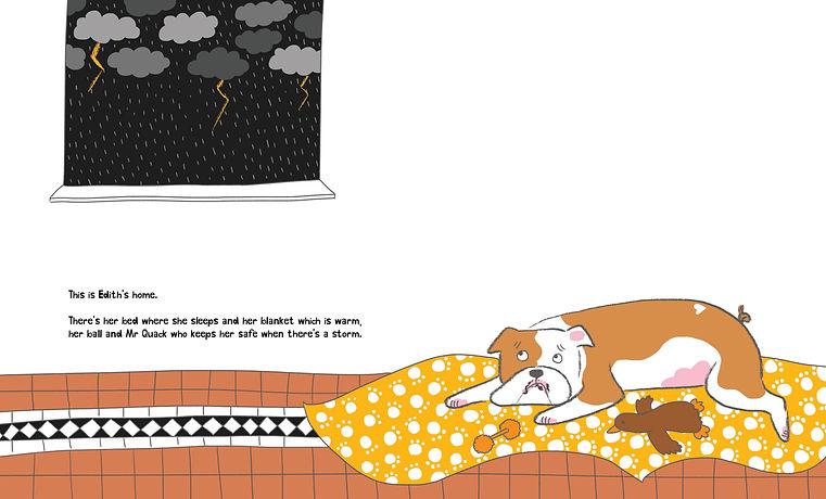page4+5 final.jpg