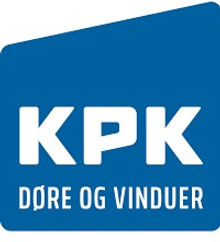 KPK_logo_edited.jpg