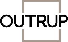 Logo_outrup.png