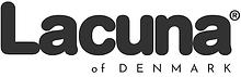 Laucuna _logo.png