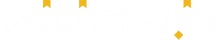 logo wikilead white yellow.png