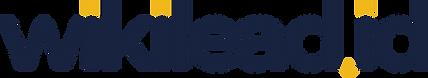 logo wikilead dark blue yellow.png