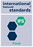 normes europeenes qualité glac glaçon