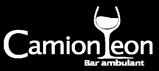 confiance revendeur glace glaçon savoie sisse geneve cocktail event boisson fraiches soirée organise