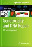 Cover book_GenTox & DNA repair.jpg