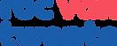 roc-van-twente_logo.png