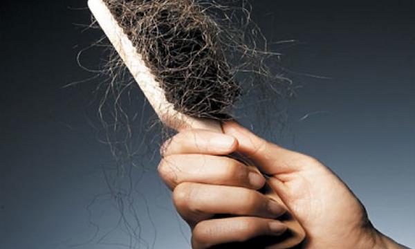 hair breakage.png