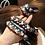 Thumbnail: Pearls Hair Tie