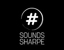 SoundsSharpe.png