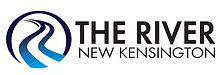 The River Logo.jpg