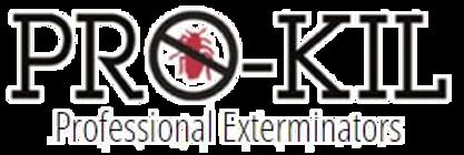 Pro Kil Logo_edited.png