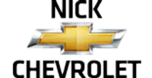 Nick Chevrolet_edited.png
