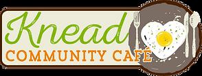 Knead breakfast logo_edited.png
