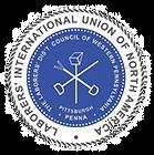 Logo Laboreres_edited.png