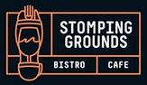 stompinggrounds.png