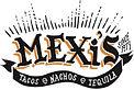 mexis-logo.jpeg