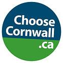 Choose_Cornwall_FLAT.jpg
