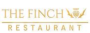 FinchRestaurant.jpg