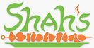 ShahsGrillandGrocery.jpg