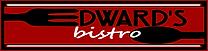EdwardsBistro.png