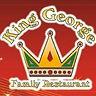 KingGeorgeRestaurant.jpeg