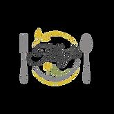 tillys - logo.png