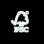 fsc-logo2.png
