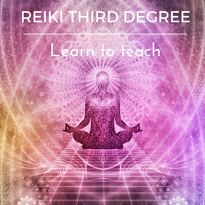 REIKI FIRST DEGREE.png