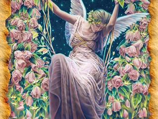 Doreen Virtue's new spiritual path