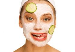 healthy-skin-mask