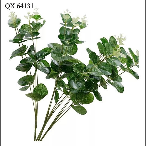 Q.X Eucalipto 64131