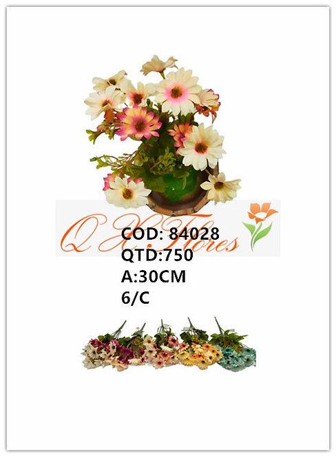 QX FLOR  84028