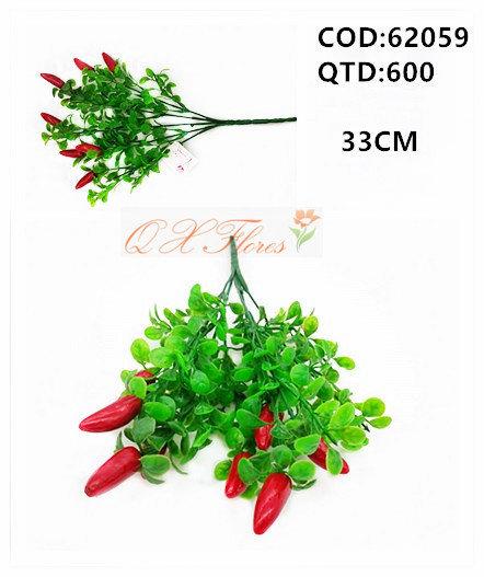 QX PIMENTA 62059