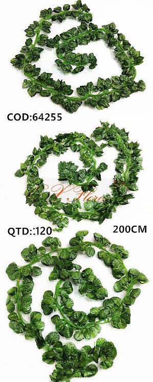 QX PENDENTE  64255