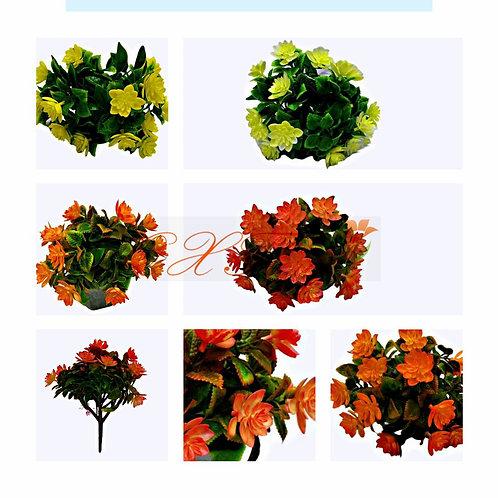 QX Buquê de Flores  66012