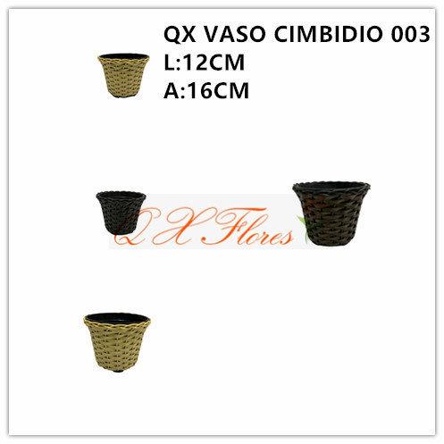 QX VASO CIMBIDIO 003(1004)