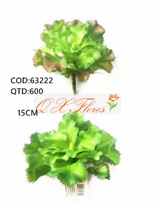 QX Suculenta Artificial 63222