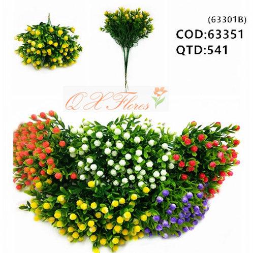 QX CAPIM 63351